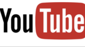 YouTube(お客様の声、解説動画)